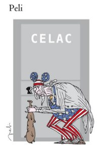 caricatura_celac_venezuela_2