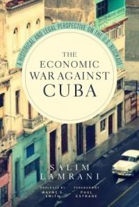 economic-war-against-cuba-300x449
