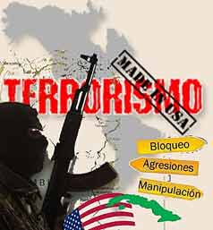 ! cuba-terrorismo