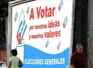 elecciones-cuba-300x221