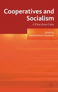 - 1 coop and socialism book