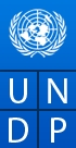 -1-logo-undp