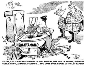 guantanamo%20cartoon