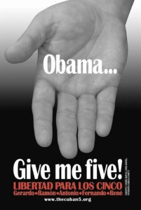 Obama%20give%20me%20five!