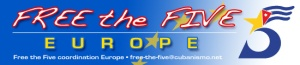 _1-banner-FTF-europ-coord