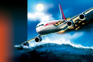 _1-cubana-airlines-Copy