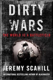 _1-Dirty_Wars_Book_Cover_US_FINAL1