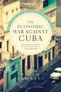 _1-economic-war-against-cuba-final-300x450