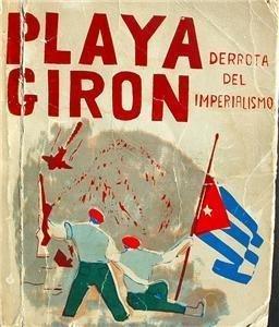 playa-giron1961