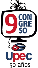 _1-upec-9congreso-50anos