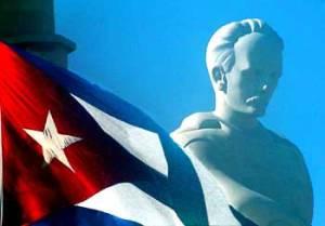 21aem_bandera-cuba-marti1