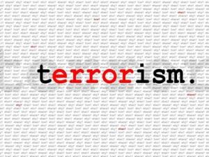 _1-terrorism