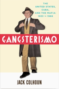 gangsterismo2