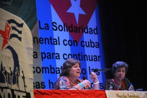 _1-continental-meeting-of-solidarity-with-cuba-ends-in-caracas-2013-07-29