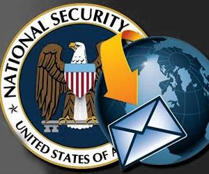 _1-nsa_espionaje