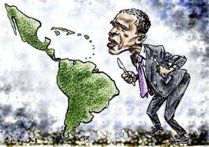 150373_Obama_AmLat