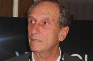 07ya-Saul-Landau