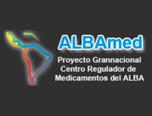 !-1-albamed