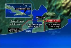 _1-base guantanamo_bay_