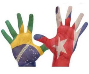 _1-solidaridad_cuba_brasil_cubadebatecu
