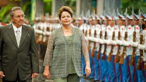 _1-brazil-cuba-cp-02042