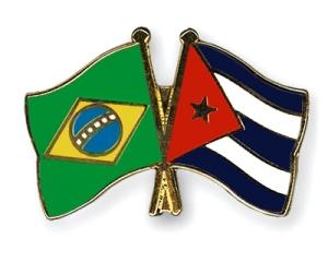 -1-Flag-Pins-Brazil-Cuba