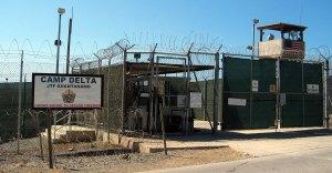Camp_Delta_Guantanamo_Bay_Cuba