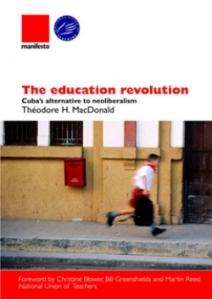 _1-educationrevolution703