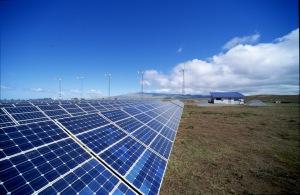 _1-A-produce-energy-1347x877