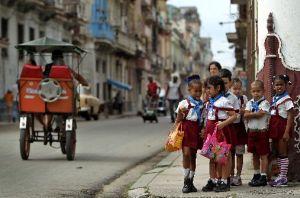 _1A-cildren-politifact_photos_Cuba_street_scene