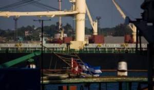 barco-bandera