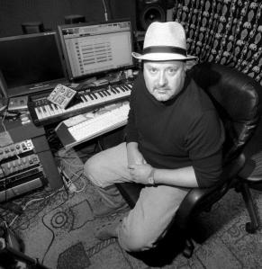 Greg Landau-710