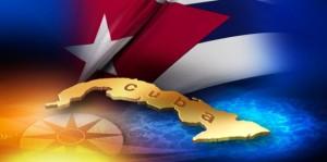 Cuba-Country-Flag-Generic-jpg-685x342