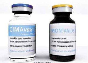 cimavax-vaccine