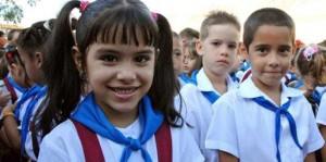 _Niños-Cuba-685x342