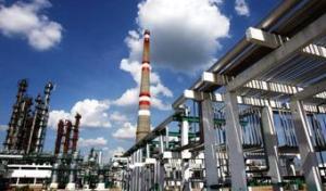 _refineria-en-cuba_2