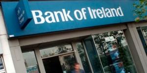 _1-Bank-of-Ireland-008-685x342