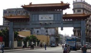 _1-barrio-chino-portada