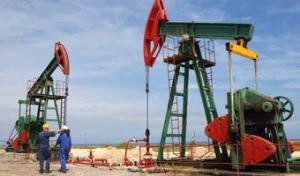 _1-extraccion-petroleo-cuba