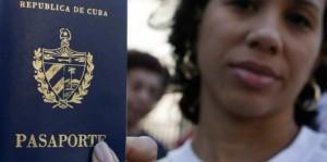 _1-pasaporte-685x342