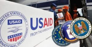 USAID-agency-usa