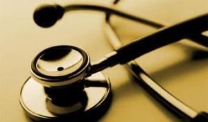 _1-medicina1_1