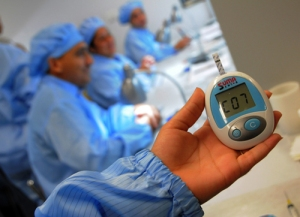 _1-prevention-of-diseases-in-cuba-2014-09-11