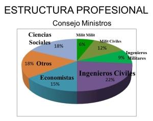 _1-rh_cm_profession