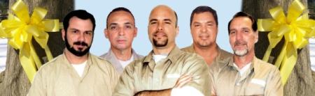 five cuban heroes 12