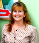Lydia Gonzalez Navarro cuban amb to st lucia 2