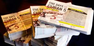 _1-5daysforthecuban5-771x385-685x342