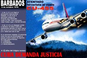 _1-atentado-barbados-vuelo-455-cuba