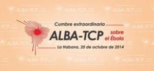 _1-cumbre-alba-ebola