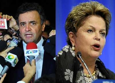 Aécio Neves – Senador & World Economic Forum / Foter / CC BY-NC-SA